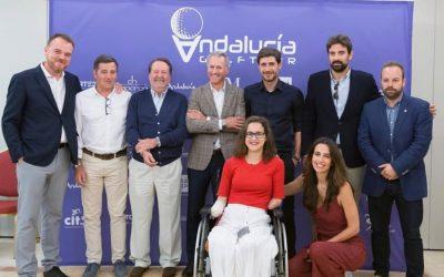 Andalucía Golf Tour