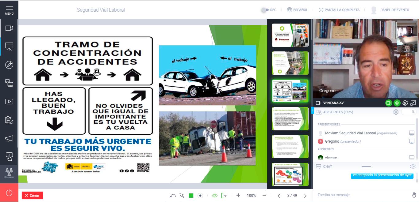 formacion-online-seguridad-vial