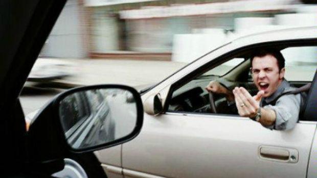 trafico-estress-seguridad-vial